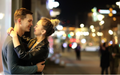 26 Ways to Make Date Nights as Easy as ABC