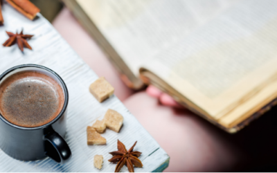 How to Make Couple's Devotions Really Happen