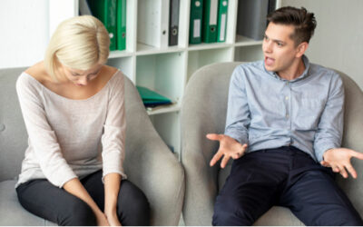 3 Things Not to Say to Your Spouse
