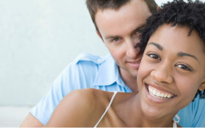 What Husbands Wish Their Wives Knew