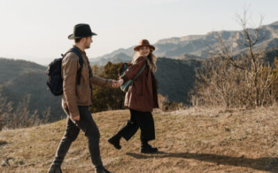 Inexpensive Fall Date Ideas