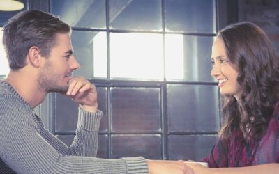 The Secret to Getting Your Husband to Listen